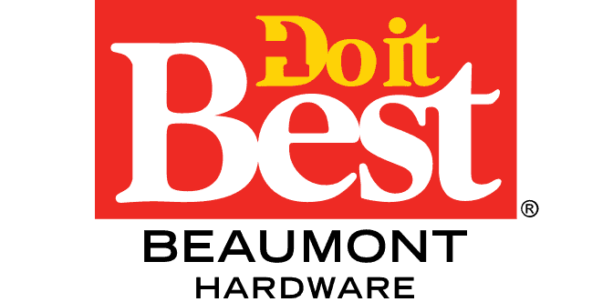 Beaumont Hardware