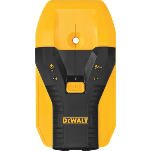 DeWalt 1-1/2 In. Stud Finder