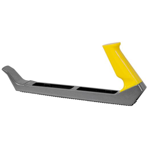 Stanley Plane Type Surform Plane with 10 In. Blade