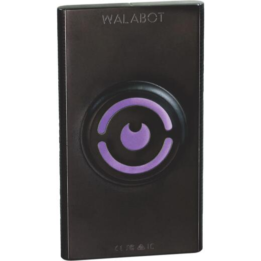Walabot Multi-Function Wall Scanner Stud Finder (for Android Smartphones)