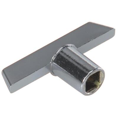 Do it Lawn Faucet Key for 5/16 In. to 1/4 In. Stems