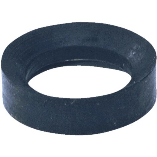 Danco 1 In. Water Supply Line Washer Replacement