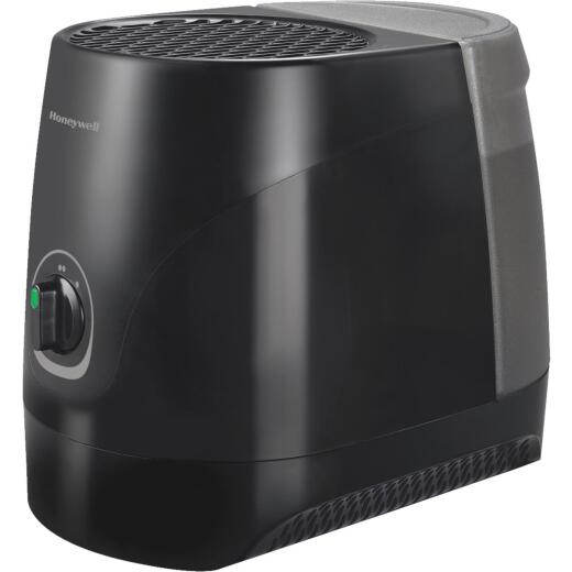 Honeywell 0.8 Gal. Capacity Small Size Room Cool Mist Humidifier