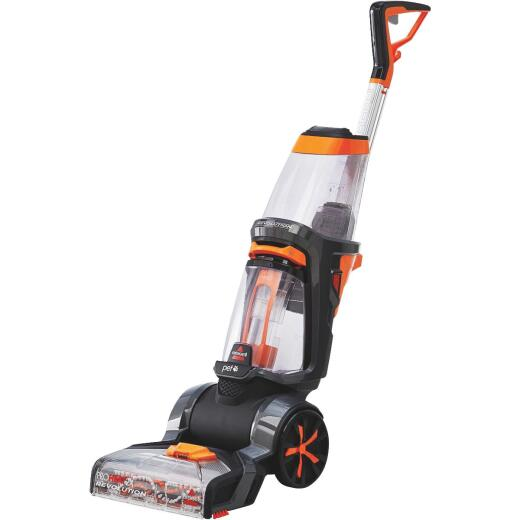Bissell Proheat 2x 24' 1 Gal Upright Carpet Cleaner Machine