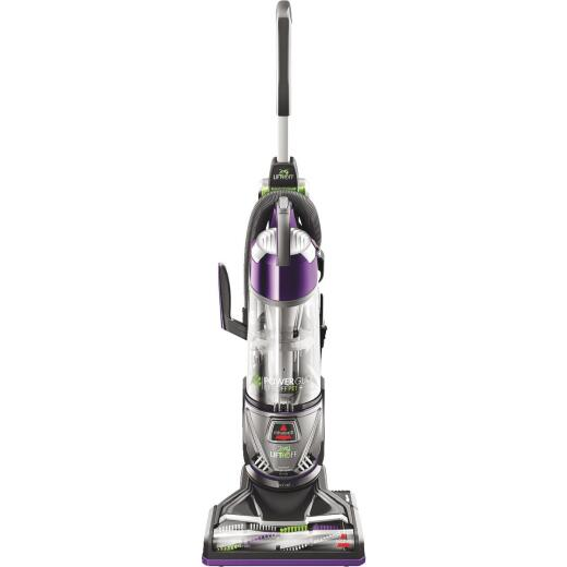 Bissell PowerGlide Lift-Off Pet Plus Bagless Upright Vacuum Cleaner