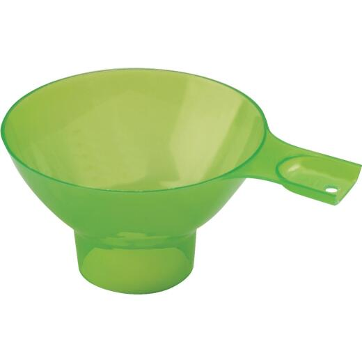 Ball Translucent Canning Funnel