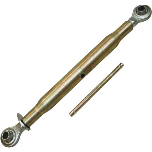 Speeco 16 In. Category 1 Quality Forged Steel Top Link