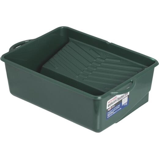 Wooster Sherlock 14 In. Bucket-Tray Paint Tray