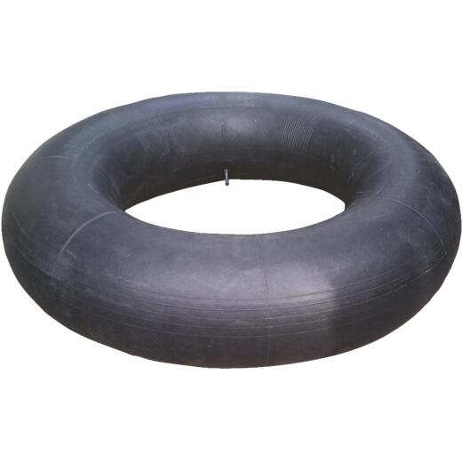 Water Sports 48 In. Original Itza Giant Tube Float