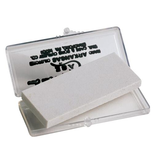 Case 2-7/8 In. L. Hard Sharpening Stone