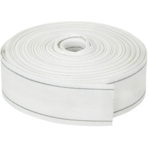Frost King White 39 Ft. Outdoor Chair Webbing